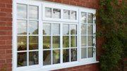 Double Glazing Horsham