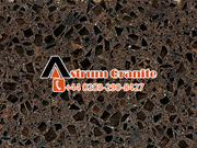 Give Your Kitchen a Makeover Our Best Quartz Worktops Material