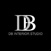 DB Interior Studio - The Ultimate Provider of Best Interior Designs